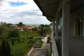 Great-Alexander-Hotel-photos-Exterior-Hotel-information (7)