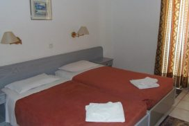 Great-Alexander-Hotel-photos-Exterior-Hotel-information (8)