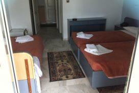 Great-Alexander-Hotel-photos-Room (1)